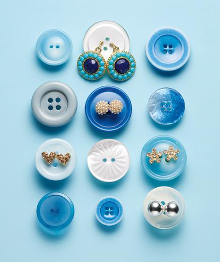 earrings-on-buttons.jpg
