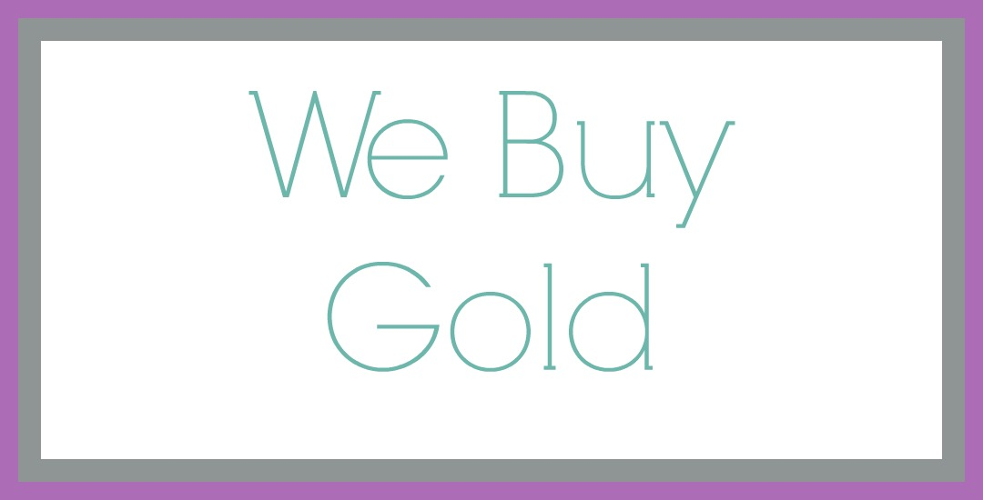 we-buy-gold-2.jpg